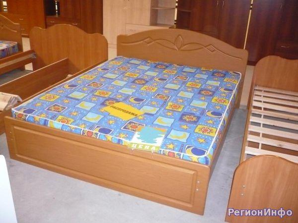 Спинка для кровати фото